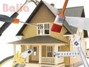pioneer home services(اردوان)