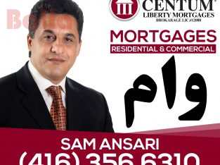 Mortgage, Loan, Line Of Credit